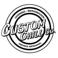 Instalación Y Diseño Choperas De Cerveza Y Cámaras De Frío