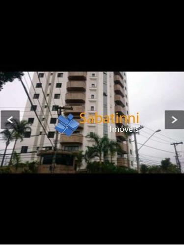 Apartamento A Venda Em Sp Vila Matilde - Ap01987 - 67799210