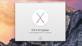 Mac Os X Sistemas Operativos Apple En Usb Todos