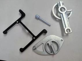 Kit Ferramentas Para Pms Motor Fiat Firefly + Envio Imediato