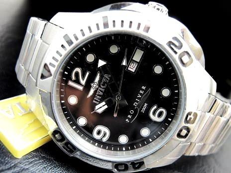 Relógio Masculino Original Prata Esportivo Nota Fiscal