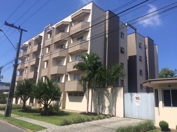 Apartamento Para Alugar - 08065.001