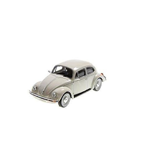 Tamiya 1/24 Volkswagen 1300 Beetle 1966 Modelo De Coche Kit