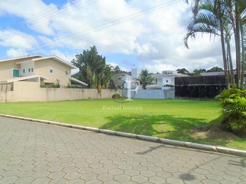Terreno Residencial À Venda, Acapulco Iii, Guarujá - Te0397. - Te0397