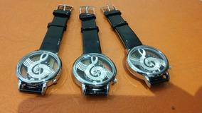 Relógio Unisex Musicall