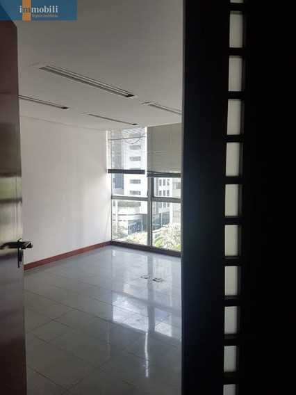 Higienopolis Sala Comercial Próximo Av Paulista - Pc96805