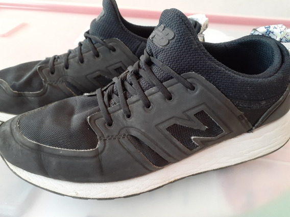 Zapatillas New Balance Wrl420 Sy