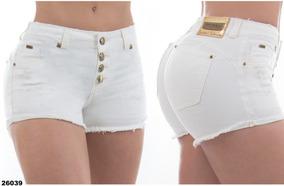 Short Original Pit Bull Jeans Pit Bull