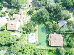 Chácara Em Jardim Santo Antônio Da Boa Vista, Jacareí/sp De 0m² 3 Quartos À Venda Por R$ 800.000,00 - Ch178203