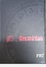 Gramatica Coleção 360º - 6 Volumes Mauro Ferreira