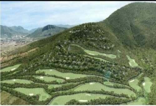 Vendo Terrenos En Atlixco Proyecto Cola De Lagarto Facilid