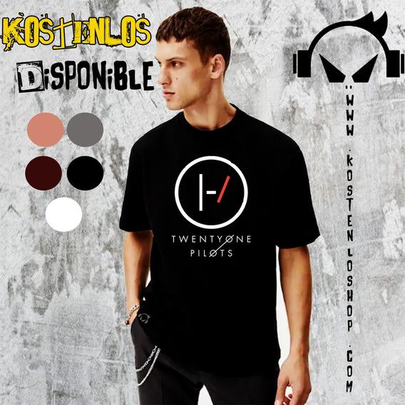 Camisetas Comerciales Hombre Por Mayor