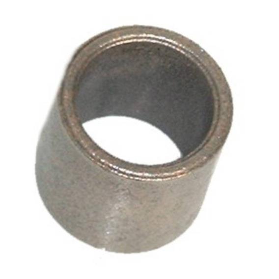 Bocina Arranque Hitachi Dd 12.57mm Id 16.08mm Od 15mm L