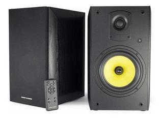 Parlantes Thonet & Vander Kugel Bluetooth 140watts High End