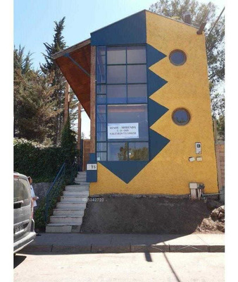 Condominio Vista Al Valle