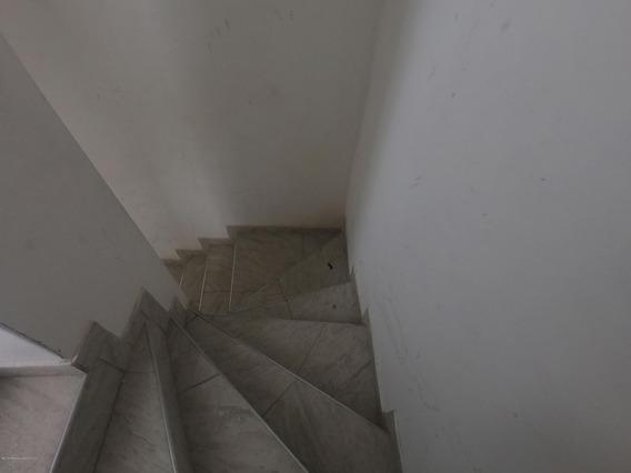 Casa Venta Baquero Mls 19-1352