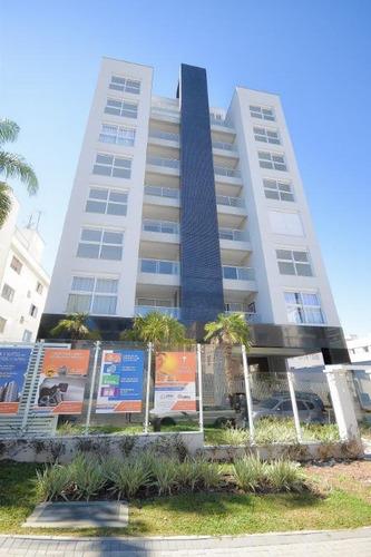 Cobertura Com 3 Dormitórios À Venda, 250 M² Por R$ 2.485.000,00 - Água Verde - Curitiba/pr - Co0019
