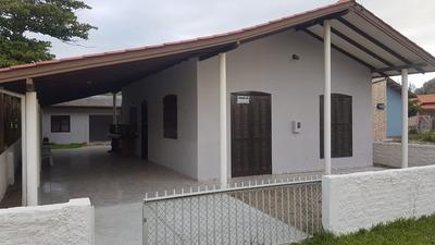 Casa Ponta Da Barra Laguna