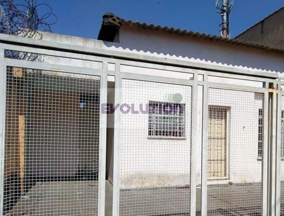 Casa Comercial Para Alugar No Jardim Bonfiglioli - 5