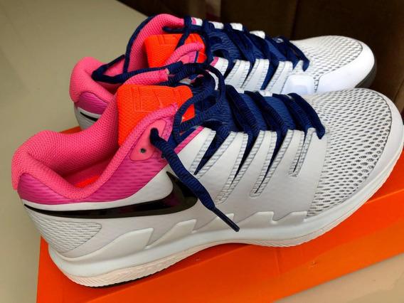 Nike Air Vapor 10 Hc