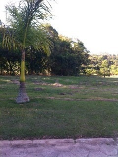 Terreno Residencial À Venda, Condomínio Vivendas Do Lago, Sorocaba - Te0777. - Te0777