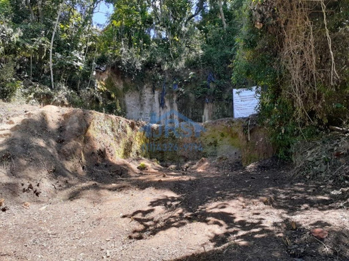 Terreno À Venda, 330 M² Por R$ 189.000,00 - Parque Nova Jandira - Jandira/sp - Te0471