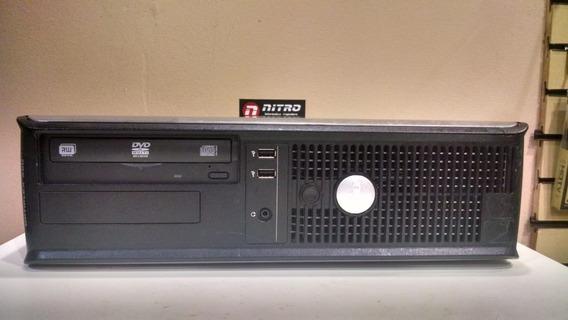 Computador Dell Optiplex 320 (garantia 6 Meses)