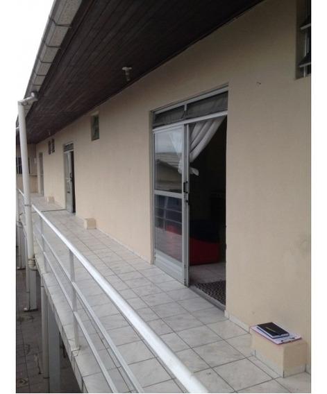 Apartamento - Praia Comprida / São José - Sc - Lapc130