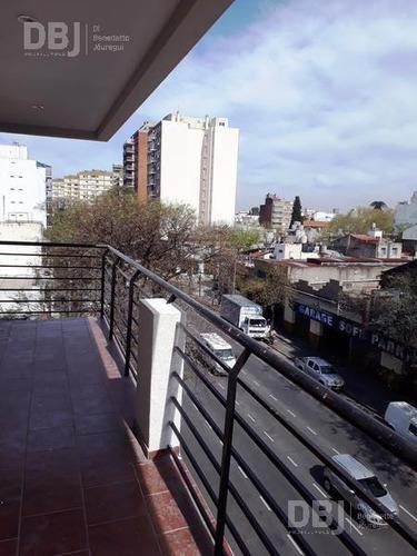 Departamento - Parque Avellaneda