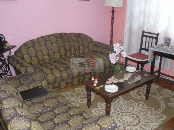 Casa Com 2 Dorms, Planalto, São Bernardo Do Campo - R$ 450 Mil, Cod: 1066 - V1066