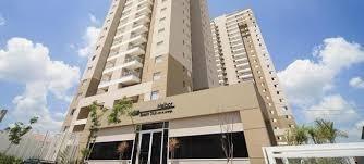 Apartamento 100 M² - 3 Dormitórios - 1 Suíte - 2 Vagas - Spazio Helbor Mooca - Ap0040