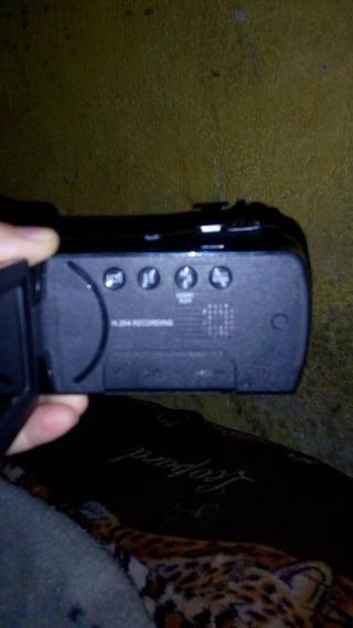 Câmera Digital Marca Samsung