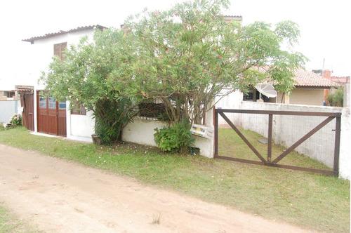 Alquilar, Barra Brasil Apartamento 4 Pers 1 D La Playa $700