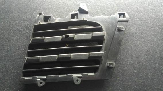 Grade Para-choque Porsche Cayenne L/e 07/09 Virtual Import