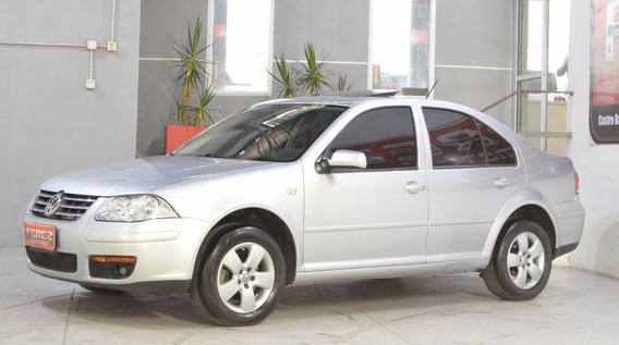 Volkswagen Bora 2.0 Nafta 2013 Imperdible!!