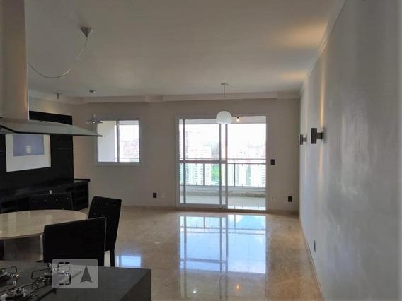 Apartamento Para Aluguel - Vila Andrade, 2 Quartos, 89 - 893054021