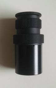 Ocular Ajuste De Contraste De Fase Leica
