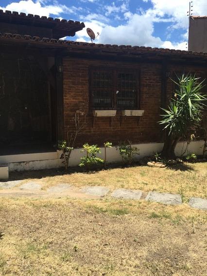 Casa Em Jardim Camburi , Em Uma Ótima Localização. - 2000189
