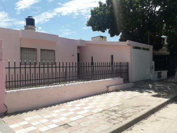 Se Vende Casa De 4 Dormitorios En Córdoba Capital