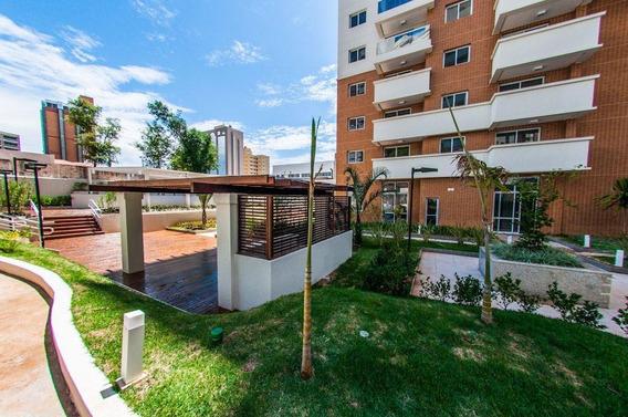Apartamento À Venda Em Botafogo - Ap008657