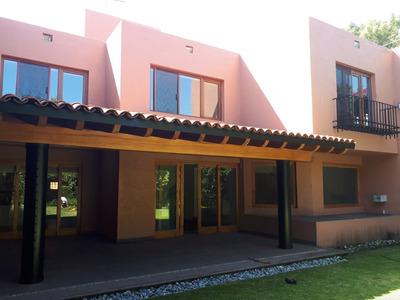 Casa En Venta,calle Galeana Tlalpan Centro Flamante!