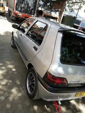 Renault Clio Clio Fase 1