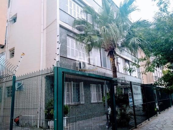 Apartamento - Menino Deus - Ref: 430450 - V-pj4877