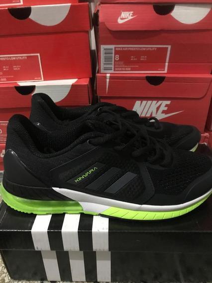 Zapatos adidas Kinvara Modelo Nuevo
