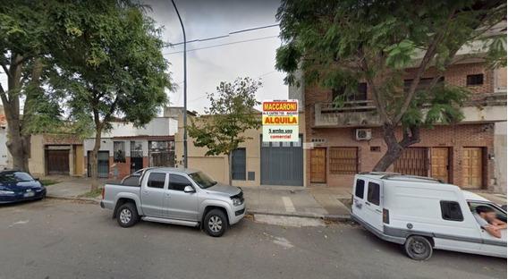 Ph En Alquiler En Mataderos Residencial