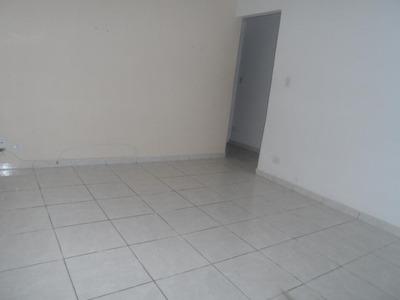 Apartamento Na Pompéia - Ap6863