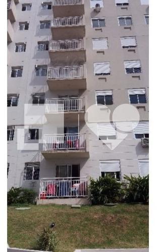 Imagem 1 de 15 de Apartamento -  Hipica - Ref: 5318 - V-223886