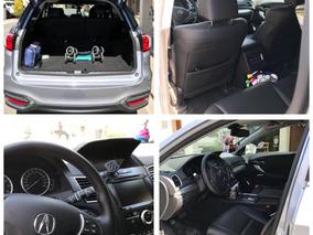 Acura Rdx 3.5 L At 2016
