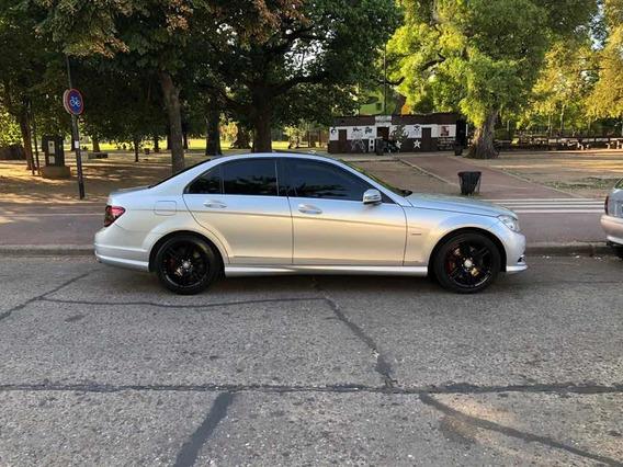 Mercedes-benz 350 C 350 Avantgrade V6