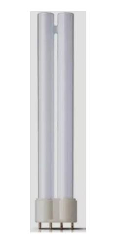 Tubo Pl-l  36w/01/04 Uvb Narrow Soriasis Philips 40cm X5u